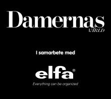 Välkommen till Damernas Världs trendkväll i Göteborg!