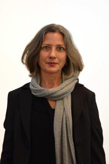 Maria Schultz ny regionchef för We Effect i södra Afrika
