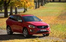 Volvo Car Group rapporterar försäljningen för november: