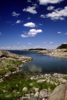 Debattartikel: Vattendirektivet – en möjlighet att rädda Östersjön