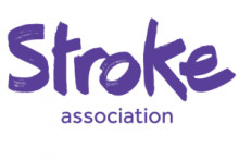UK set for stroke epidemic - Burden of Stroke in Europe report predicts startling growth for stroke rates