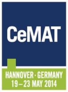 Toyota Material Handling presenterar fler produkt- och tjänstenyheter än någonsin på CeMAT 2014