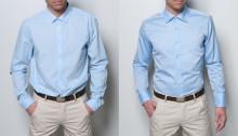 Stora problem när svenskarna handlar kläder -   nio av tio har blivit missnöjda med klädköp