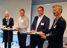 Schlips war gestern: Geschäftskultur im Wandel