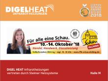 FFB-Schau Olching 2018