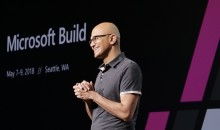 Build 2018: Kunstig intelligens skal gi mennesker med funksjonshemming bedre tilgjengelighet og nye muligheter