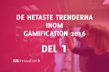 Gamificationtrender 2016   DEL1