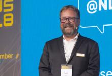 SwedenBIO skapar nytt nav för att nordisk life science ska kunna satsa internationellt