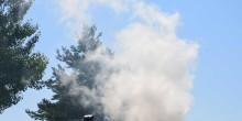 Ilmansaasteet luultuakin isompi terveysriski