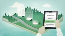 Svensk Byggtjänst tar ett nytt grepp på projektinformation och lanserar webbtjänsten Projektbevakning