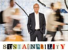 I att vara bäst ingår att vara hållbar