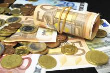 Dra nytta av valutakursen på vinterresan