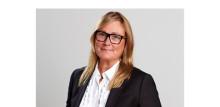 Senior Vice President HR, Volvo Cars till Personal & Chef i Göteborg