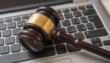 Uafhængig vagthund bør understøtte digitaliseringsparat lovgivning