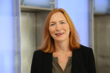 Allianz Announces New Director Appointment