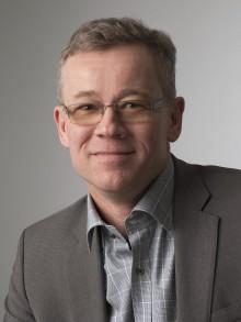Johan Grim