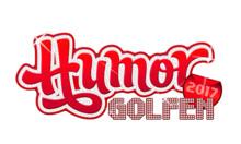 Ta chansen och spela golf med  Världsrekordhållaren Måns Möller