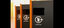 Nola visar hållbar design på Ekobygg