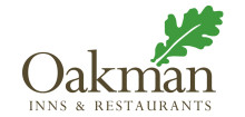 Oakman reports like-for-likes up by 8.6%, boss warns of potential 'significant slowing of investment in industry'