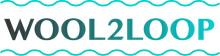 WOOL2LOOP, ett innovationsprojekt för cirkulär ekonomi, som nyttjar mineralullsavfall från byggande och rivning