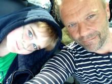 Tommy Ivarsson nominerad till Lyssnarnas Sommarvärd i P1