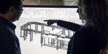Pressinbjudan: Kickoff för Högskolans nya forskningsprofil Virtuella fabriker
