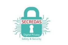 CEVT partners in  EU project SECREDAS -  developing future technologies around safety, security and privacy of automated systems.