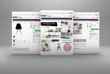 Royal Design Group tar över verksamheten i Rum21 och blir marknadsledande inom design, möbler och heminredning.