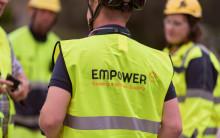 Empowerille merkittävä uusi sopimus suomalaisen teleoperaattorin kanssa