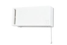 Scanoffice Oy tuo markkinoille Mitsubishi Electricin Lossnay ilmanvaihtolaitesarjan uusimman vl-50 mallin