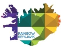 Rainbow Reykjavik: Islands hetaste gay-festival