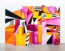 Stockholm Design Week: Ung Svensk Form öppnar på ArkDes