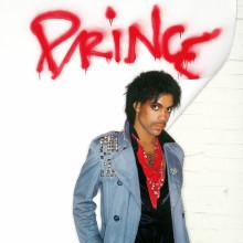 Nytt, ekstraordinært album fra Prince