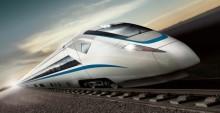Höghastighetsbanan tidigareläggs - Full fart på sydsvenska järnvägsbyggen i årtionden framöver