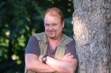Lars Liljesvärd