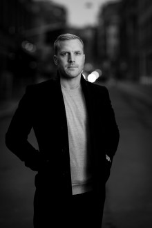 Christoffer Persson