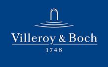 Villeroy & Boch ist TOP: Unternehmen zählt zu den 100 beliebtesten Arbeitgebern 2015 in Deutschland