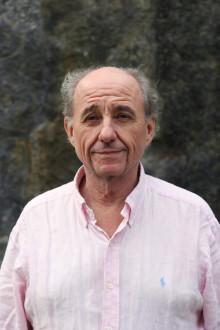 Hans Bäckman