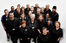 Fler anställer personer med funktionsnedsättningar