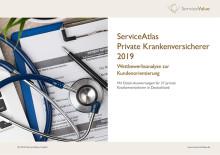 Die Kundenorientierung der Privaten Krankenversicherer