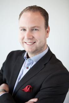 Daniel Albertsson