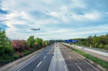 Panalpina expands Perishables Network into Germany