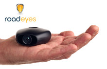 RoadEyes – an extra set of eyes on the road