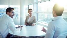 Visma förvärvar Logbuy – en marknadsledare på personalförmåner i Danmark