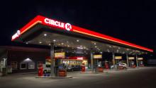 Circle K har Sveriges bästa marknadsföring enligt Resumé
