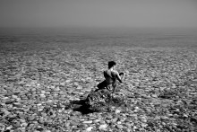 Toppskikt av Sveriges främsta fotografer gästar Planket