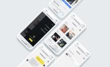 Almi Invest investerar i plattform för micro-influencers