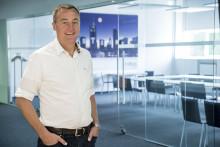"""""""Die Halbwertszeit von Wissen in der IT liegt bei maximal einem Jahr"""": Interview mit René Heinz, Director of Information Technology"""