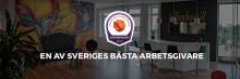InExchange - En av Sveriges bästa arbetsgivare