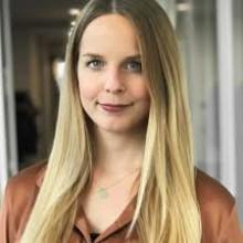 Isabelle Diekmann Presse Content Marketing Connox Gmbh